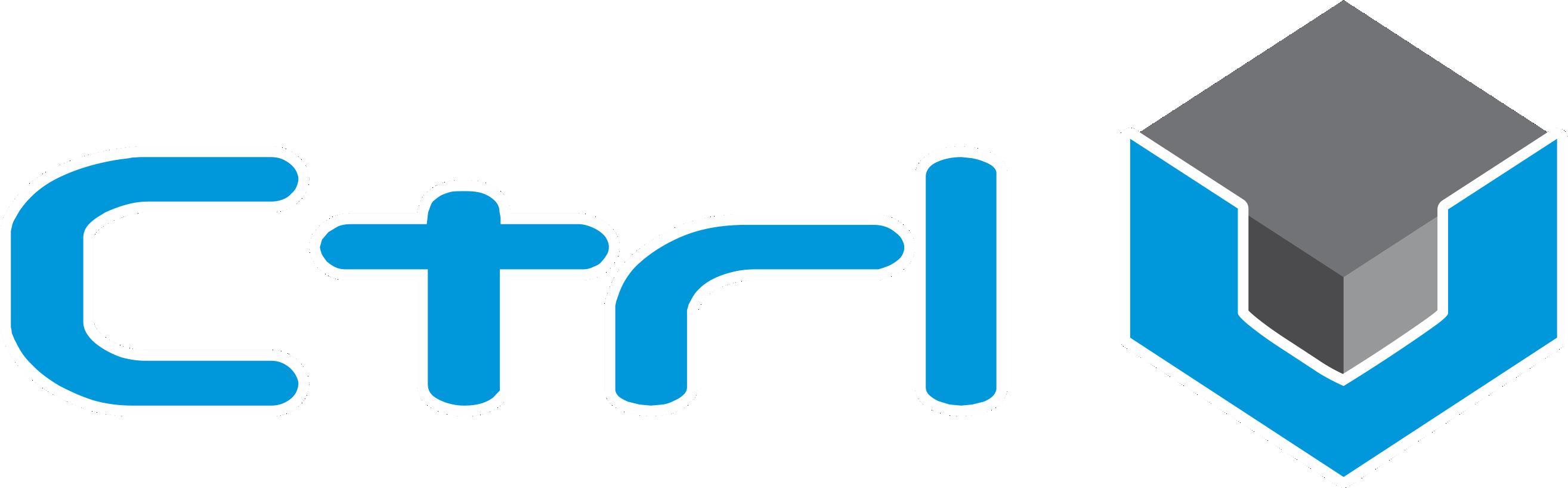 Virtual Reality Franchising - Ctrl V | VR Arcade