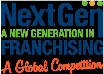 NextGen 2018 Winner