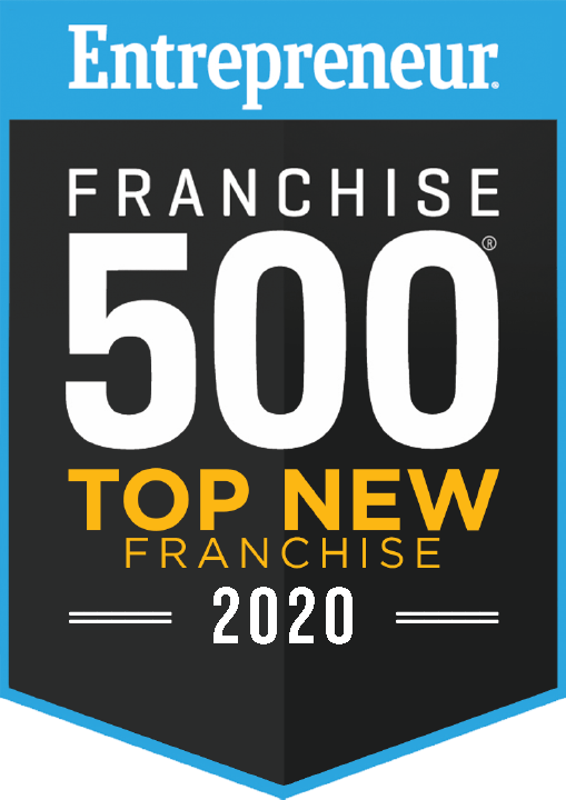 Top New Franchise 2020