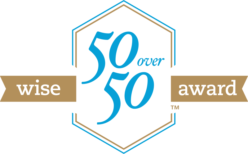 St Catharines Wise 50 over 50