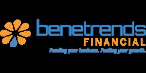 Benetrends Financial