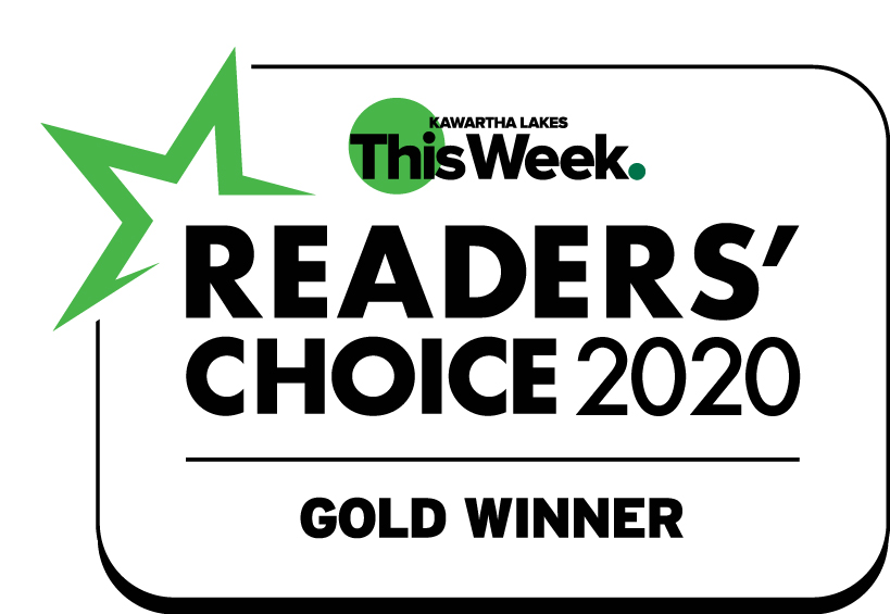 Lindsay Ctrl V® Readers' Choice 2020 - Best Family Activities