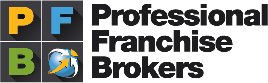 Professional Franchise Brokers