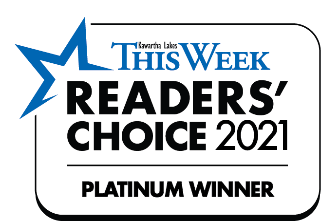Lindsay Ctrl V® Readers' Choice 2021 - Best Family Activities
