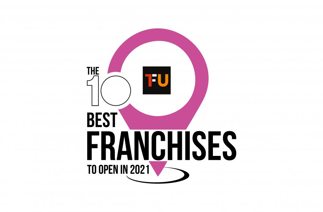 The 10 Best Franchises to Open in 2021 - Ctrl V®
